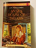 Anne Of Green Gables 05 Annes House Of Dreams