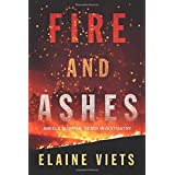 Fire and Ashes: 2