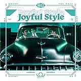 Joyful Style (初回生産限定盤B) (DVD付)