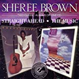Straight Ahead / the Music