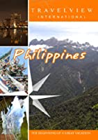 Travelview: Philippines [DVD] [Import]