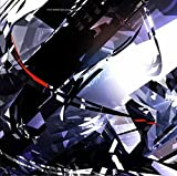 GUILTY CROWN COMPLETE SOUNDTRACK 画像