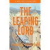 The Leaping Lord: 19