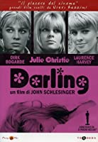 Darling [Italian Edition]