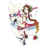 ニセコイ第21巻アニメDVD同梱版 (ジャンプコミックス)