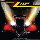Eliminator [12 inch Analog]