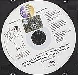 Dodici aforismi illuminati on the R.O.D. Con CD Audio