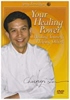 Your Healing Power: Healing Youself, Helping Others [DVD]