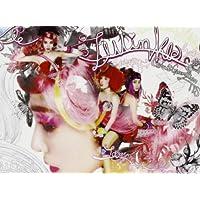 少女時代 テティソ1st Mini Album Twinkle (韓国盤)(特典付)(韓メディアSHOP限定)