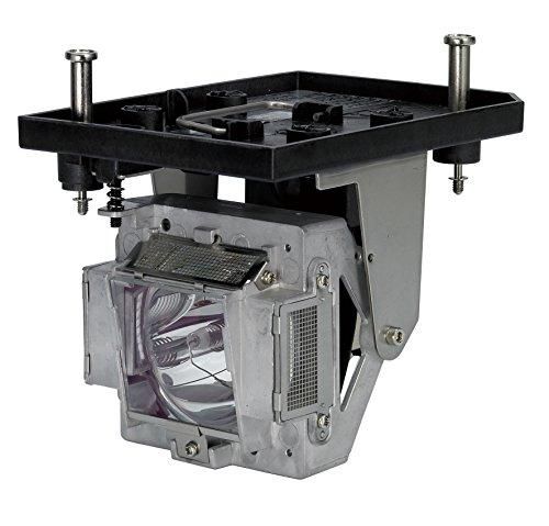 日本電気 NP4100J/NP4100WJ用交換用ランプキット NP12LP