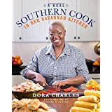 Real Southern Cook in Her Savannah Kitchen