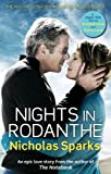 Nights In Rodanthe (English Edition)