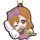 ラブライブ!サンシャイン!! カプセルラバーマスコット10 [7.国木田 花丸](単品)