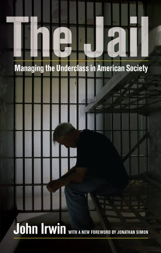 Download Jail 0520277341