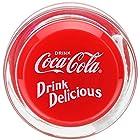 Coca-Cola(コカ・コーラ) ヨーヨー Drink Coca-Cola レッド
