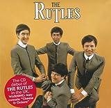 Rutles (Dig) (Mlps)