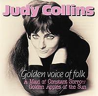 Golden Voice Of Folk