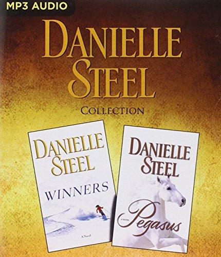 Download Winners / Pegasus (Danielle Steel Collection) 1536673862