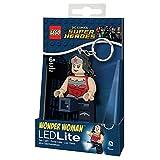 LEGO(レゴ) ワンダーウーマンキーライト 37405