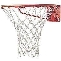 Championスポーツnon-whipバスケットボールネット、ホワイト – 複数のサイズ