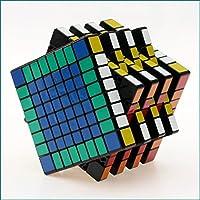 DCMA トイ ルービックキューブ 9段 x 9段 特殊 上級者向け 1点