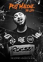 Malone Post - The Life [並行輸入品]