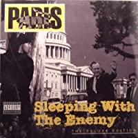 Sleeping With the Enemy [12 inch Analog]