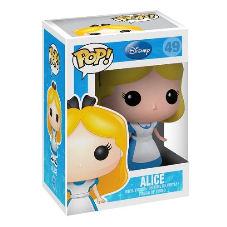 【POP!】 『ディズニー』 アリス