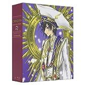 コードギアス 反逆のルルーシュ R2 5.1ch Blu-ray BOX (特装限定版)