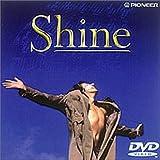 シャイン [DVD] 画像
