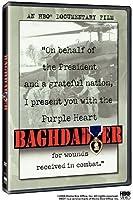 Baghdad Er [DVD] [Import]