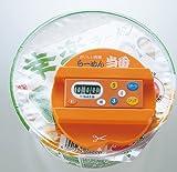 SATO ラーメン当番 SK-RM10 1705-00 画像