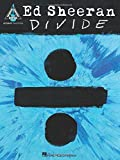 Divide: Accurate Tab Edition (Guitar Recorded Versions)