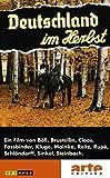 Deutschland im Herbst [VHS] [Import]