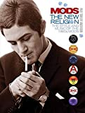 Mods: The New Religion: The Style and Music of the 1960s Mods 画像