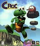 crocs Croc  / Game