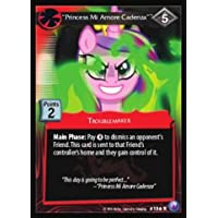 My Little Pony CCG -