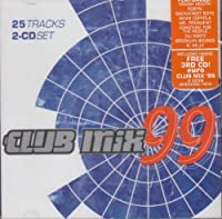Club Mix '99 by Various Artists