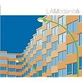 Modanica(初回生産限定盤)(DVD付)