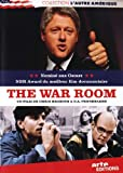 The War Room - DVD- by James Carville