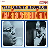 The Great Reunion [12 inch Analog]