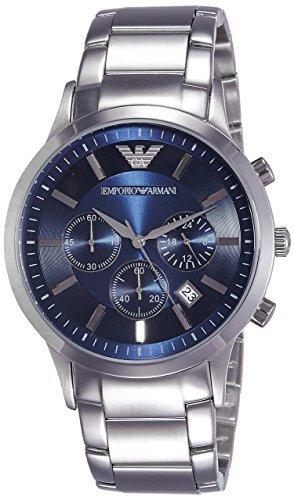 エンポリオ アルマーニ EMPORIO ARMANI 腕時計 AR2448...