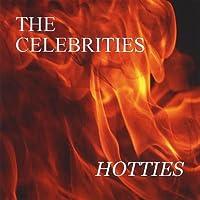 Hotties【CD】 [並行輸入品]
