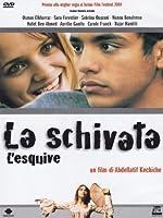 La Schivata [Italian Edition]