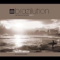 Brazilution Edition 5