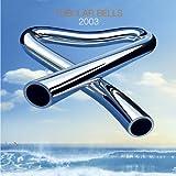 Tubular Bells 2003