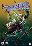 Rozen Maiden Overture [DVD] by Ko Matsuo