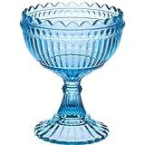 【正規輸入品】 iittala(イッタラ) Mari bowl large(マリボウル ラージ) ライトブルー 155mmの写真