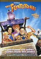The Flintstones (Collector's Edition)