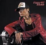 爆走夢歌 / Diggy-MO'